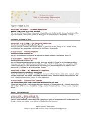 PDF Document program2013