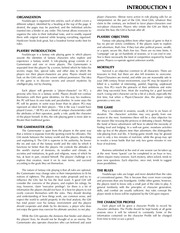 PDF Document scope
