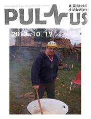 pulzus2013oktober19