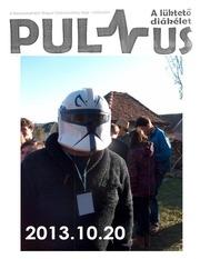 pulzus2013oktober20