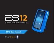 es12 user manual