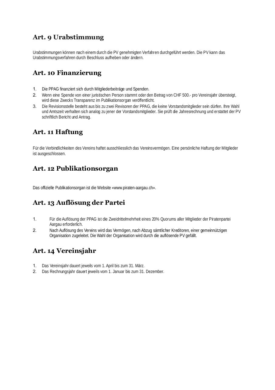 Document preview Vision_der_PPAG-Statuten.pdf - page 3/3