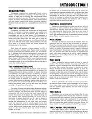 PDF Document boar