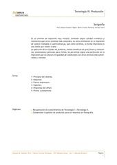 serigrafi 769 a 2012 11 13 793