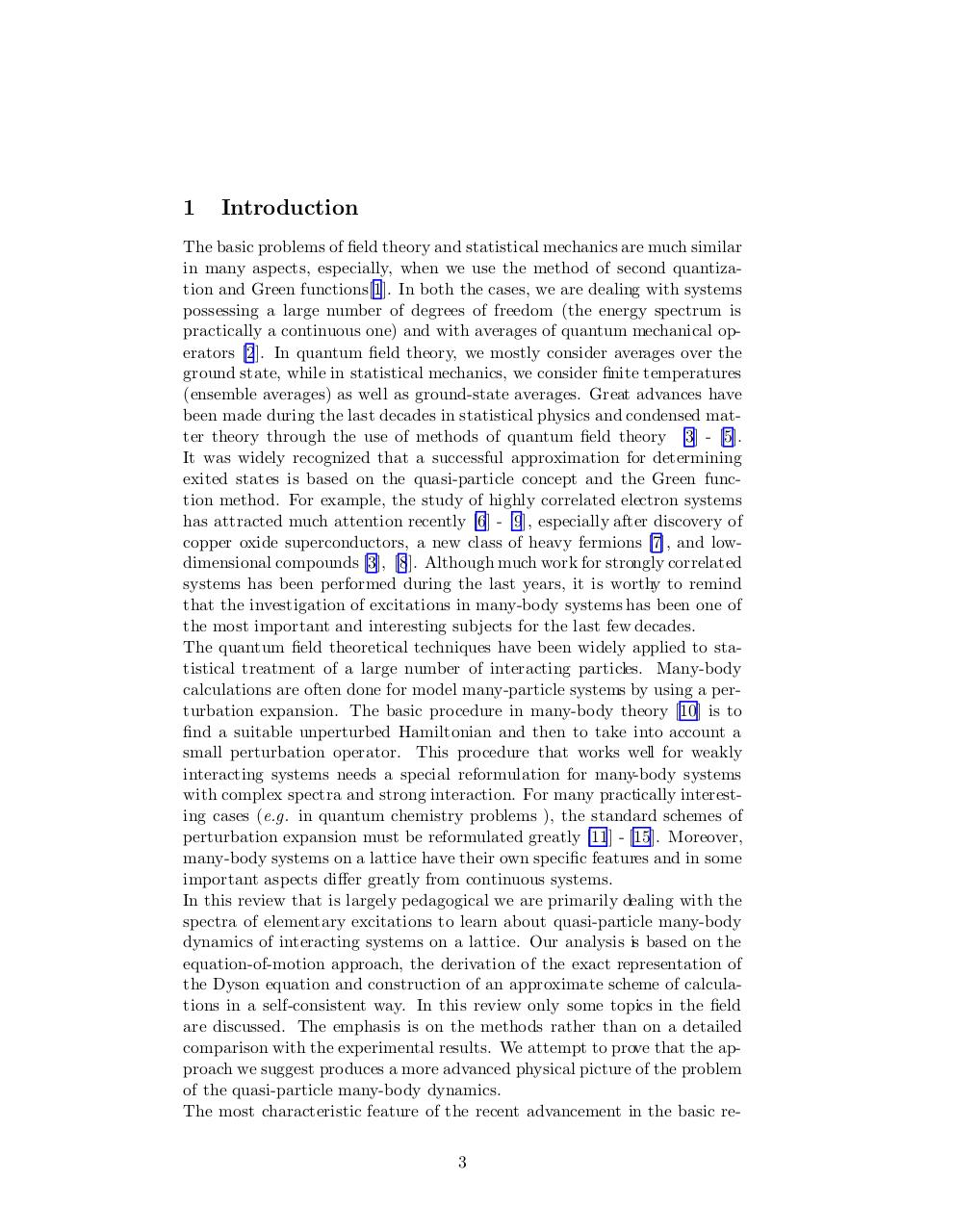 Many-Particle_Strongly_Interacting_Systems.pdf - page 4/108