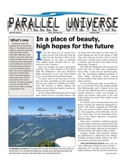 newsletter pdf test