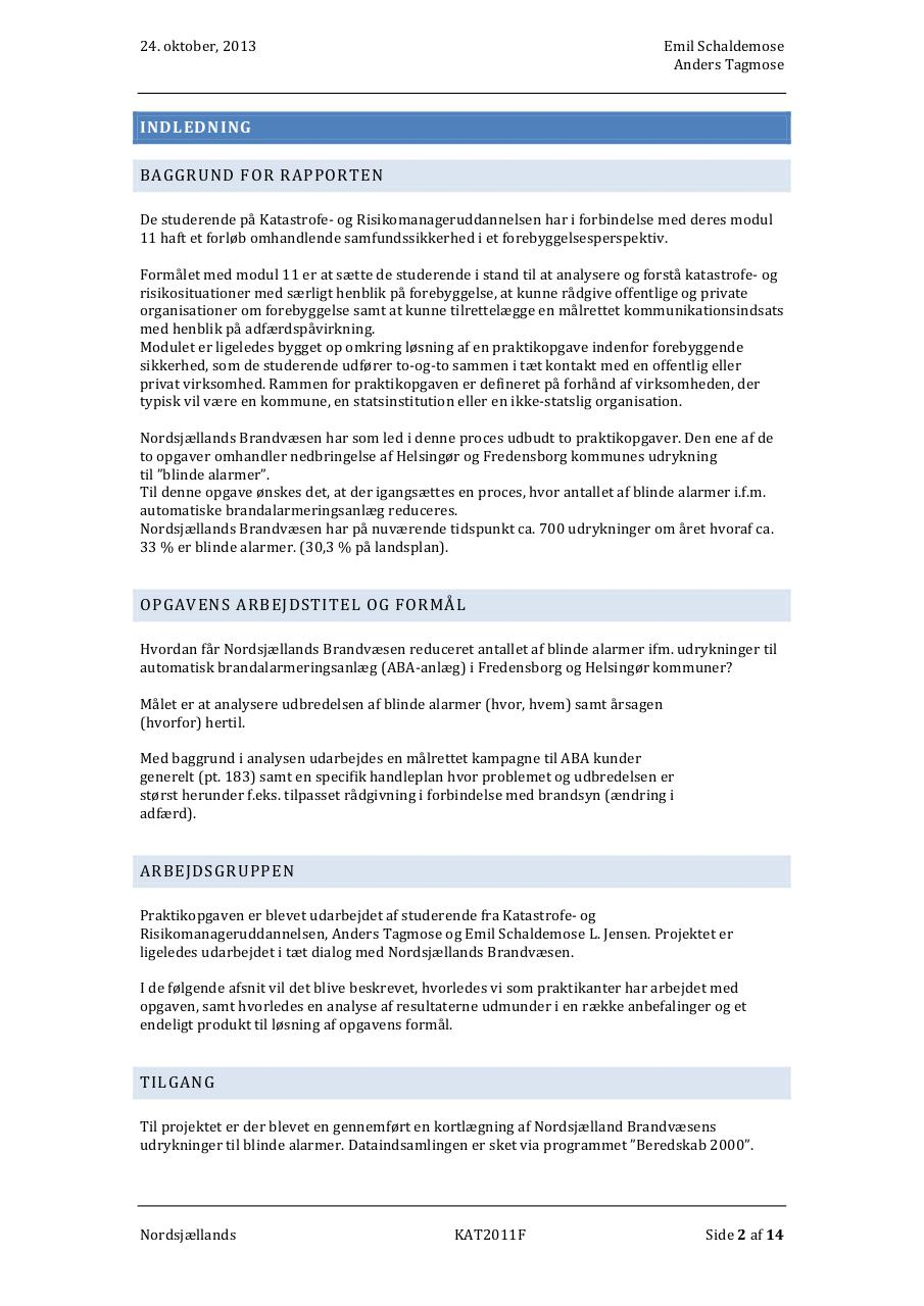 Rapport.pdf - page 3/15