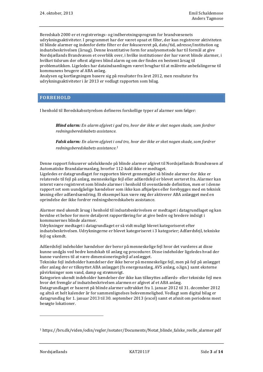 Rapport.pdf - page 4/15