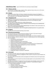statuten ppag a4 v4 1