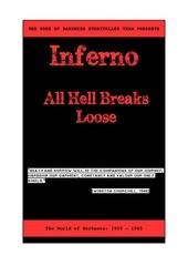 inferno pdf 1
