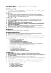 statuten ppag a4 v5