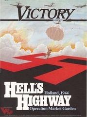 victory insider 2 hells highway