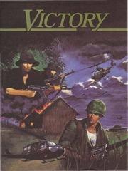 victory insider 4 vietnam