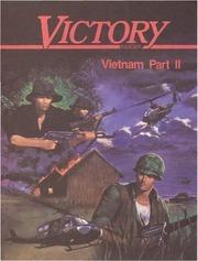 victory insider 5 vietnam part 2