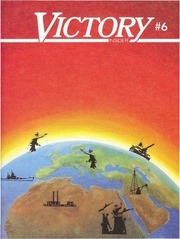 victory insider 6 cold war
