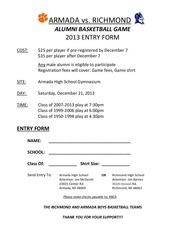PDF Document alumni entry form 2013