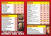 cowes kebab leaflet 251013