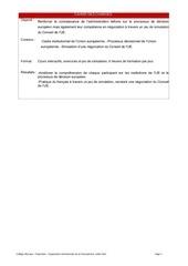 francu valodas seminars 14 15 novembri