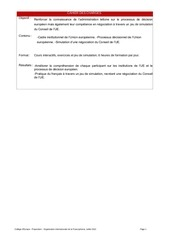 PDF Document francu valodas seminars 14 15 novembri