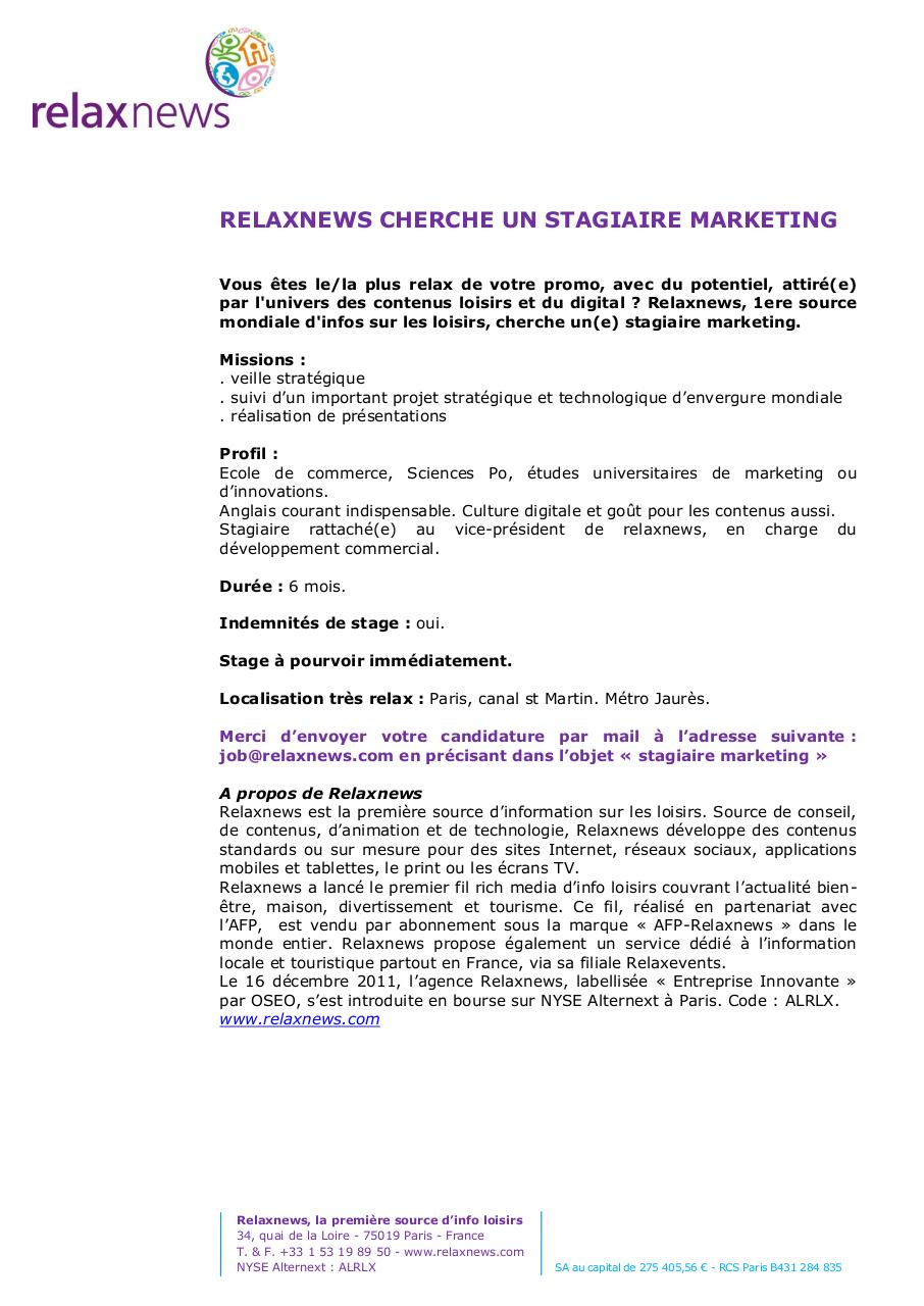 Document preview RELAXSTAGIAIREMARKETING.pdf - page 1/1