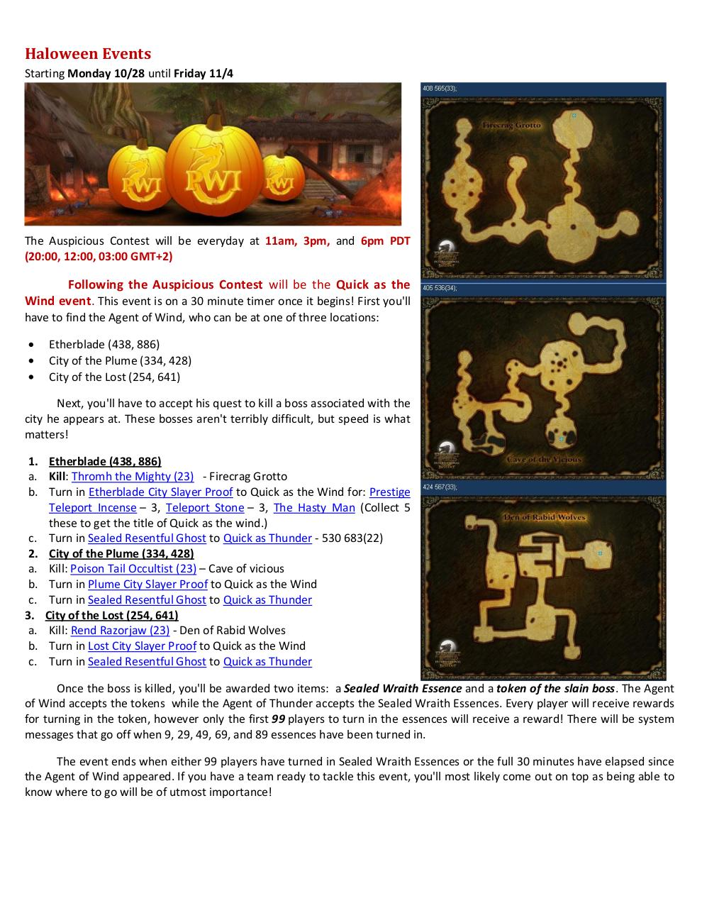 Document preview Haloween Events (1).pdf - page 1/1