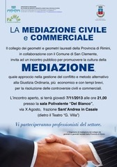 manifesto mediazione ok