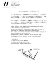 PDF Document 201311