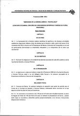 PDF Document concurso de barras concurso de coreograf a