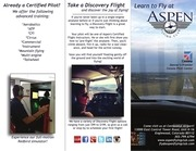 afc learn to fly brochure low res