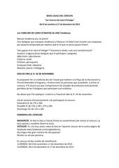 PDF Document baseslegals