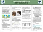 PDF Document engr103 grp06603 poster
