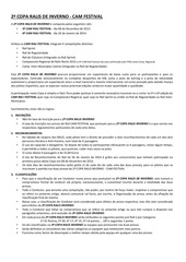 PDF Document 2 copa ralis de inverno pt x