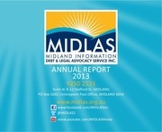 midlas annual report final 15th october 2013
