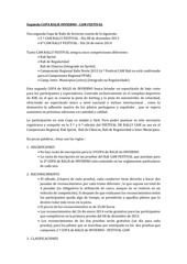 PDF Document segunda copa ralis invierno es