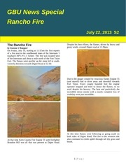 PDF Document gbu mountain news s2 on rancho fire july 22 2013
