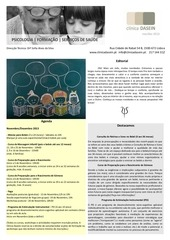 PDF Document newsletterdezembro2013