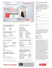2013 q4 gift card claim form 1