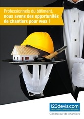 PDF Document brochure batiactu a5 web