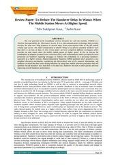 PDF Document c0371015018