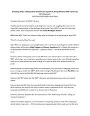 PDF Document dem superpac breaking news