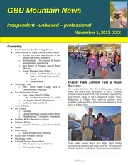 PDF Document gbu mountain news xxx nov 1 2013
