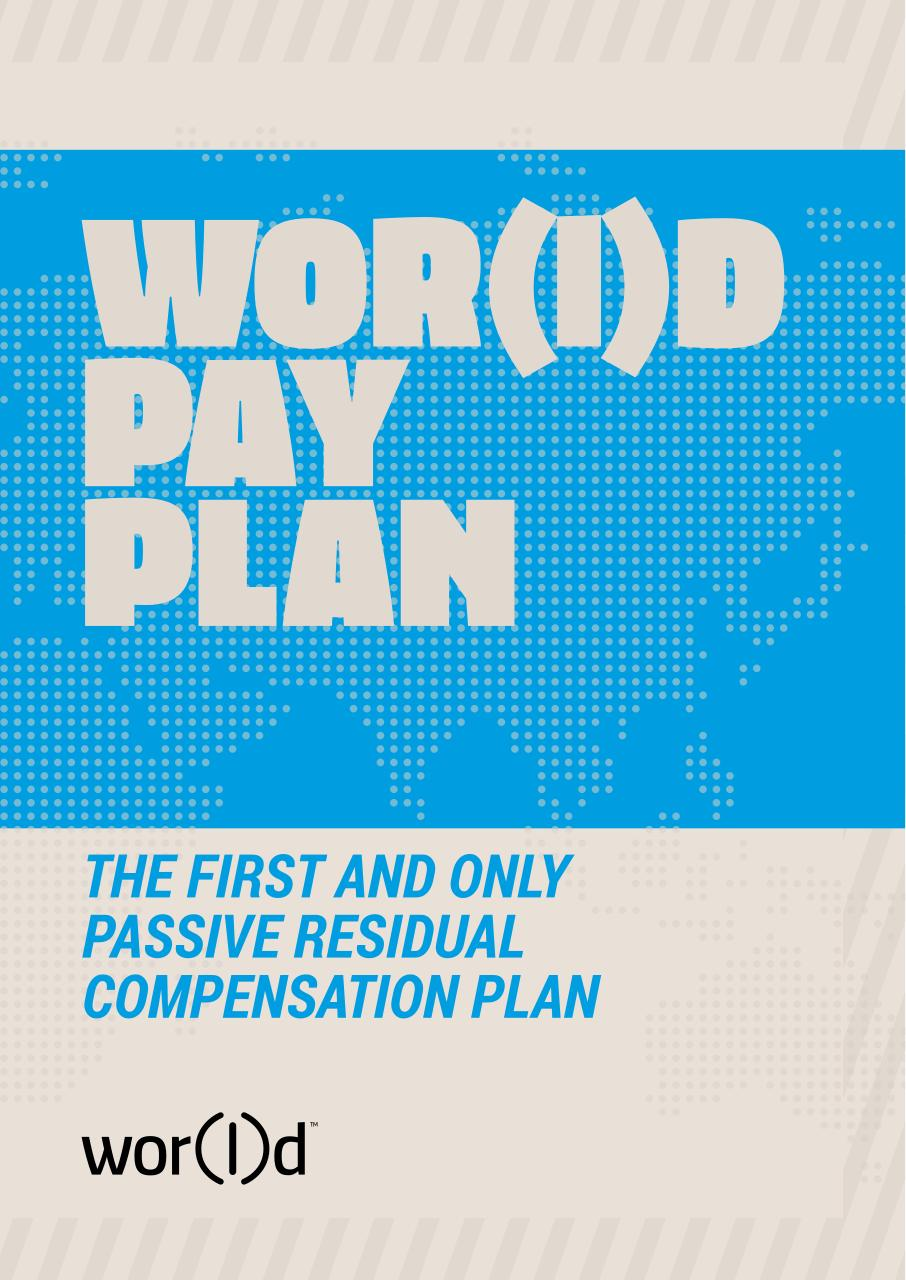 World GN - compensation plan (english).pdf - page 1/29