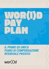 world gn piano di compensazione italiano