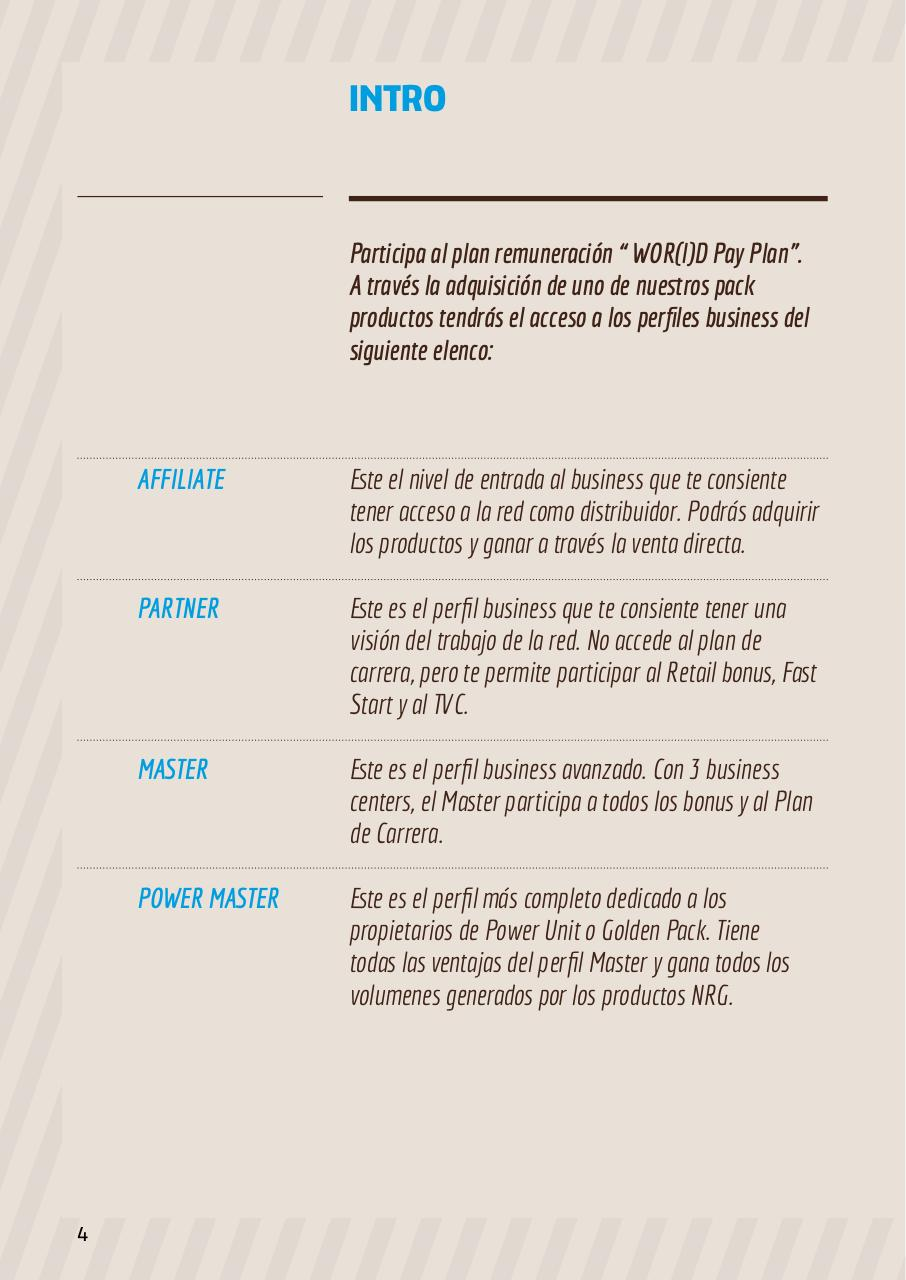 Preview of PDF document world-gn-plan-de-compensaci-n-espanol.pdf