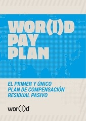 world gn plan de compensaci n espanol
