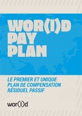 world gn plan de compensation francais