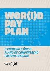 world gn plano de compensac o portugues