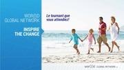 world gn presentation francais