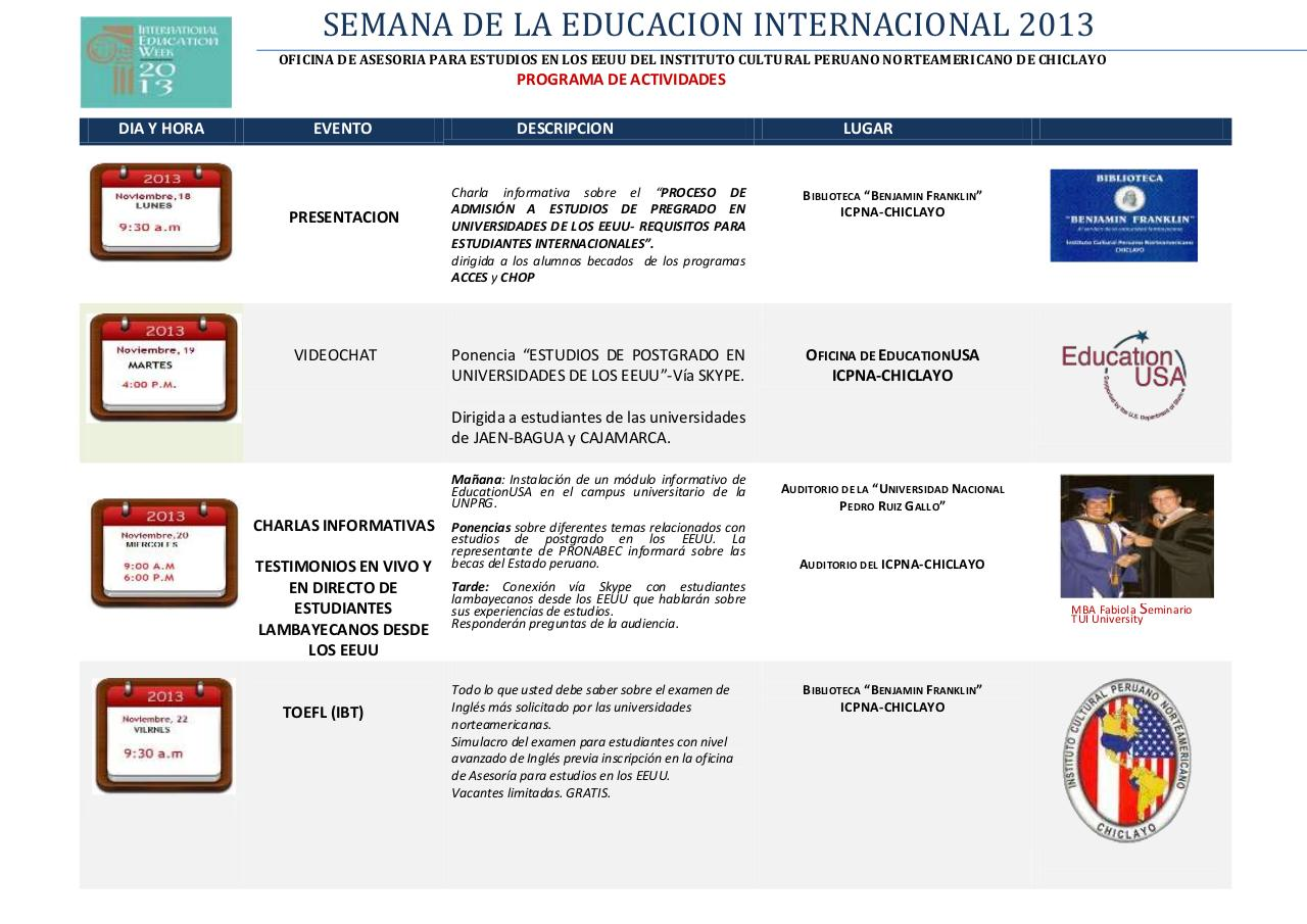 Document preview CRONOGRAMA ACTIVIDADES IEW.pdf - page 1/1