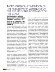 PDF Document morra m a 2013